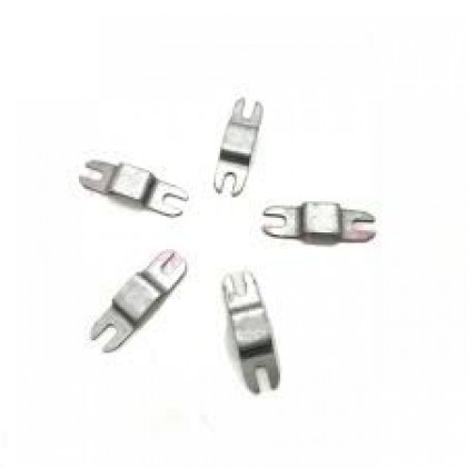 KSD9700 250V 5A Temperature Thermal Fuse Switch Normally Closed 40C - 150C